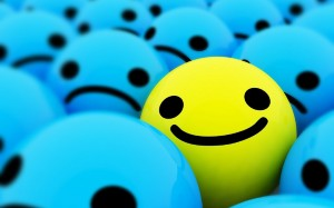 Happy-smiling-faces-3d-1600x2560