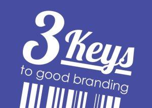 Branding-header