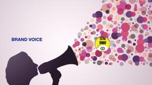 brand voice.001