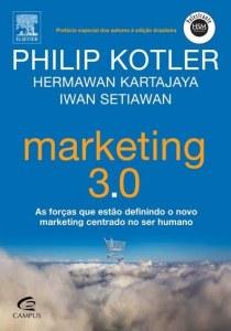 marketing-3_0-philip-kotler-image