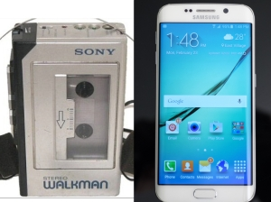 SONY vs Samsung.001