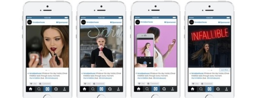 Instagram-Carousel-Ads