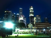 Singapore in my eyes.006