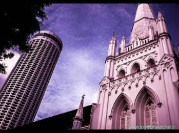 Singapore in my eyes.009