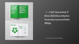 Brand Management.002