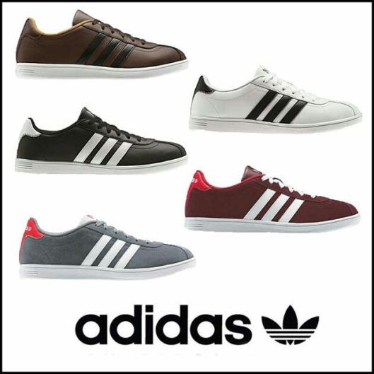 3f78ea9debb291c40112d7d6273637d4--shoe-shop-adidas-originals.jpg