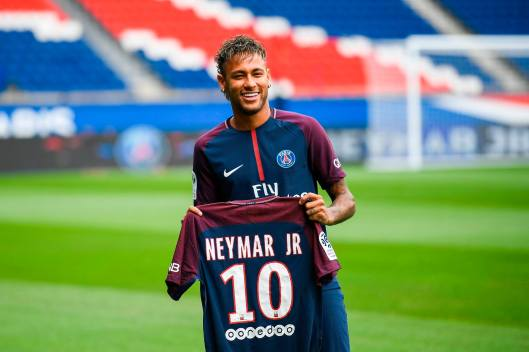 neymar_psg2