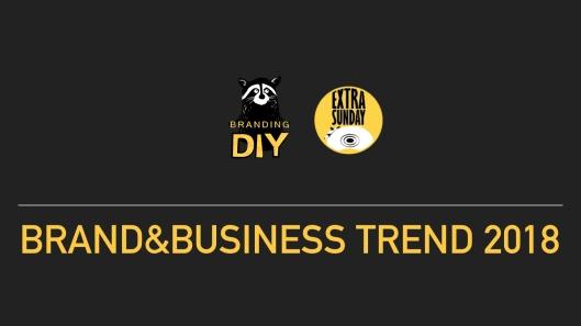 b&B trend2018 ver2.001