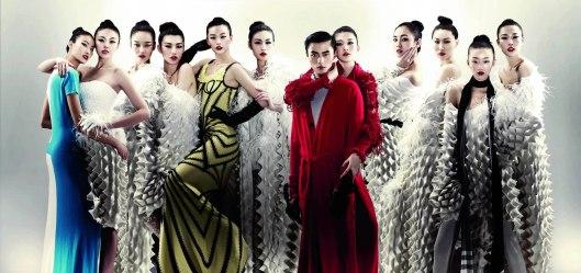 Fashion-brand-China.jpg